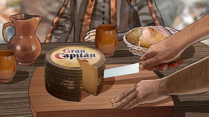 gran-capitan-5