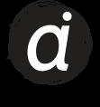 logo-arte-inicial
